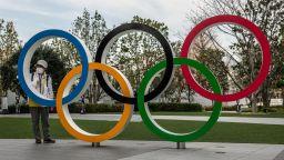 Все повече японци искат ново отлагане или отмяна на Олимпиадата