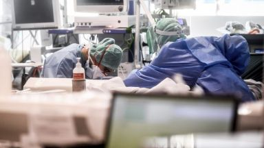 Разрешиха експериментално лечение за болни без алтернатива