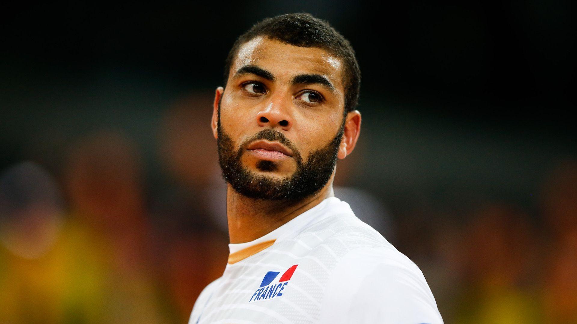 Звездата на Франция е излекуван от коронавирус