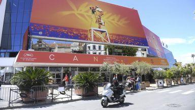Кинофестивалът в Кан няма да се състои през май, а вероятно през юни-юли