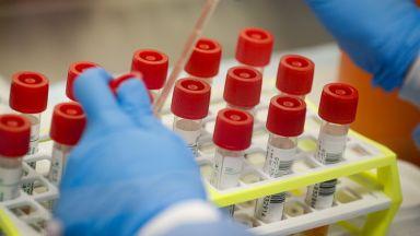 Пациентка на 101 г. с коронавирус се възстанови в Нидерландия