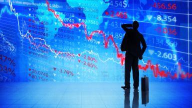 """Банкер №1 на Португалия иска """"коронаоблигации"""" срещу нова дългова криза в еврозоната"""