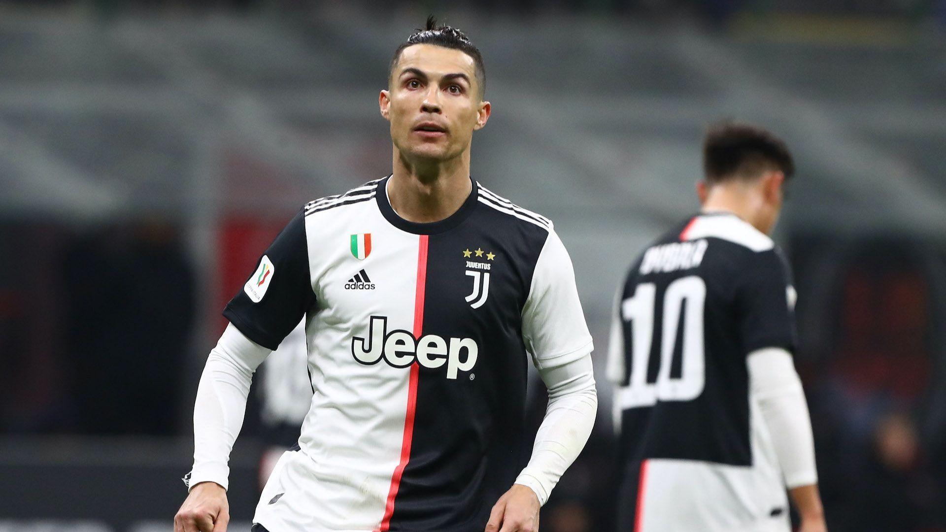Италия има план за футбола, ще тества играчите в началото на май