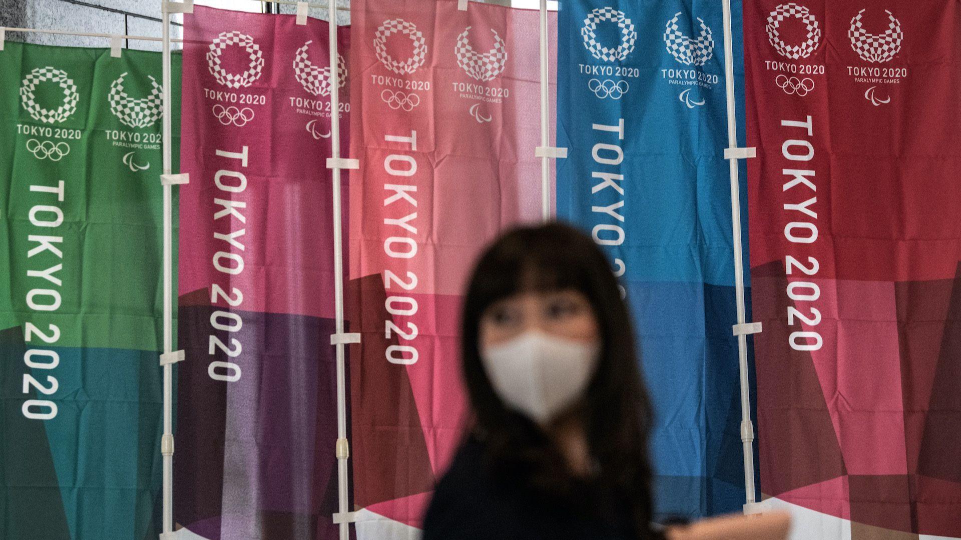 От Великобритания призоваха за отлагане на Олимпиадата