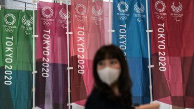 Ваксините срещу коронавирус няма да бъдат задължителни за Олимпиадата в Токио