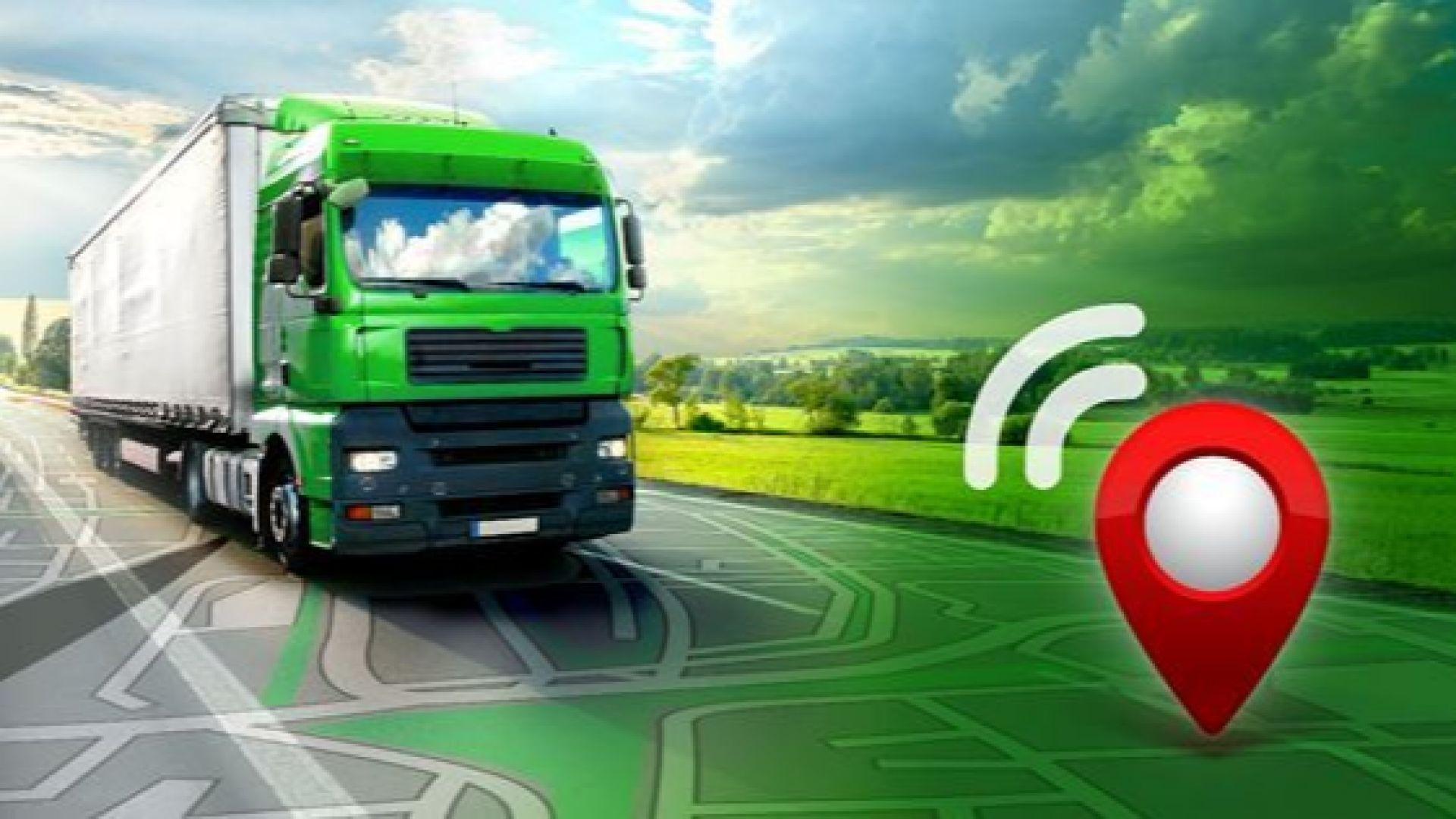 TollPass вече предлага услугата за автоматично отчитане на тол такси чрез GPS тракери