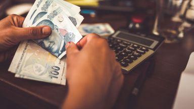 Щит за икономическа стабилност: Как Турция брани бизнеса по време на извънредно положение