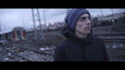 4 нови къси филма в онлайн платформата на NO BLINK