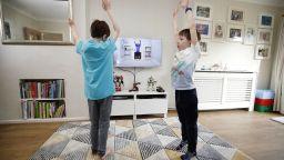 Русе пусна виртуални социални услуги за деца и родители