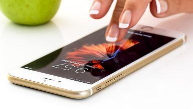 Вижте кои бизнеси най-бързо мигрират към смартфоните