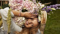 Пролетната колекция на Pandora вече е налична онлайн