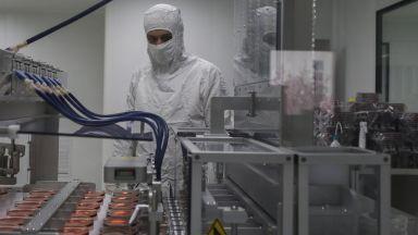 """Гръцки медии: Продават фалшиви PCR тестове на """"Кулата"""" срещу 40 евро"""
