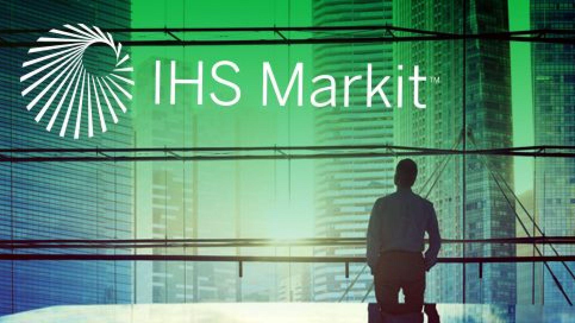 IHS Markit: Коронавирусът удря британската икономика с безпрецедентна сила