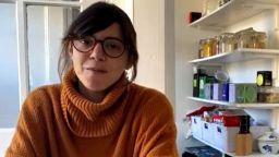 "Валерия Луизели спечели литературната награда ""Ратбоунс Фолио"""