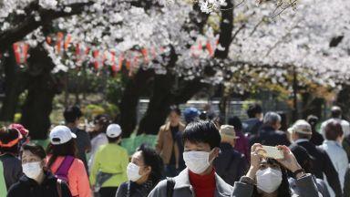 Как Япония се справя с коронавируса. Един важен урок за всички