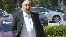 Георги Гергов: БСП не успя да се обедини, не може лидерът на ПЕС да е извън НС