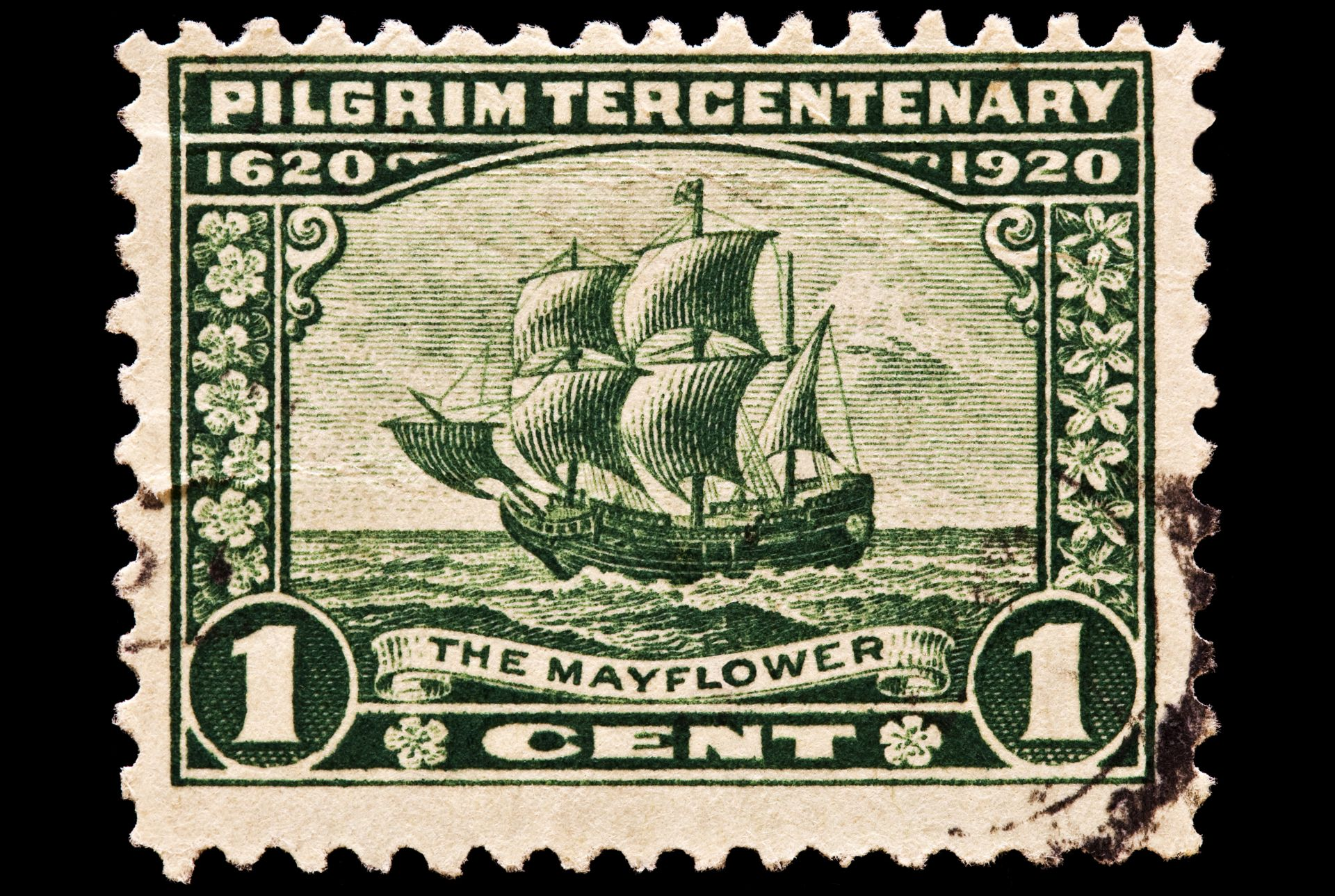 """Кораб с изкуствен интелект потегля от Европа към САЩ, 400 г. след """"Мейфлауър"""" /ВИДЕО / СНИМКА/"""