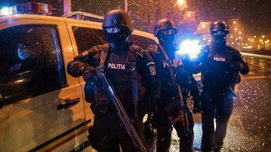 Българите, които пътуват за Румъния, вече подлежат на задължителна 14-дневна карантина
