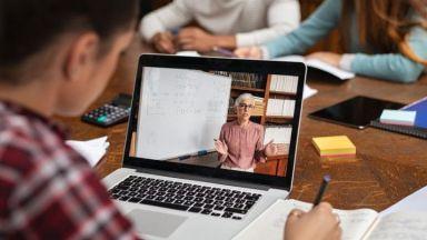 4-годишните задължително на предучилищна, електронното обучение - в закона
