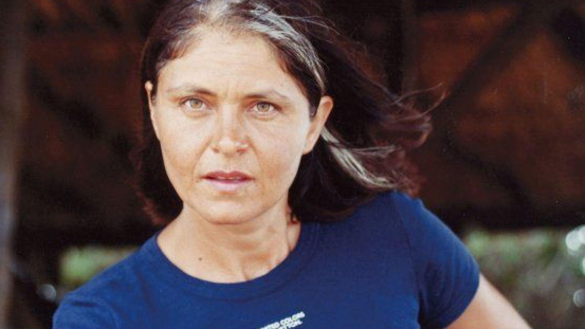 Виргиния Захариева към управляващите: Арогантни сте, вярвате, че обществените блага ви принадлежат!