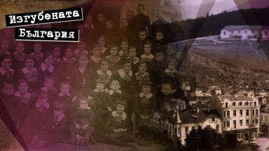 Кюстендилката Райна Цанева става майка на 600 деца