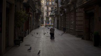 Ангелкова: Кризата в туризма е безпрецедентна в целия свят