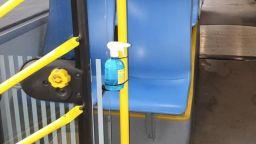 Предстоят промени в градския транспорт в Пловдив
