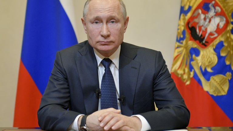 Путин выдаст Лукашенко 1,5 миллиарда долларов. Россия - щедрая душа!