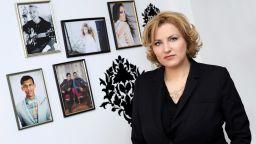 София Щерева: Трябва да има повече българска музика в ефира, особено в момента