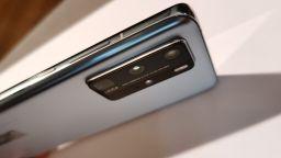 Huawei P40 Pro оглави класациите на DxOMark
