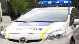 15 души загинаха при пожар в старчески дом в Харков