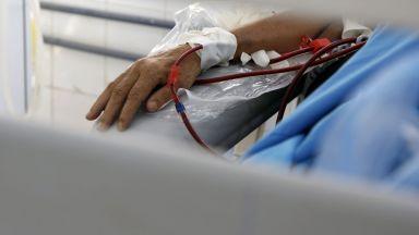 30 починали и 20 в болница в Истанбул - пили чист спирт заради вируса