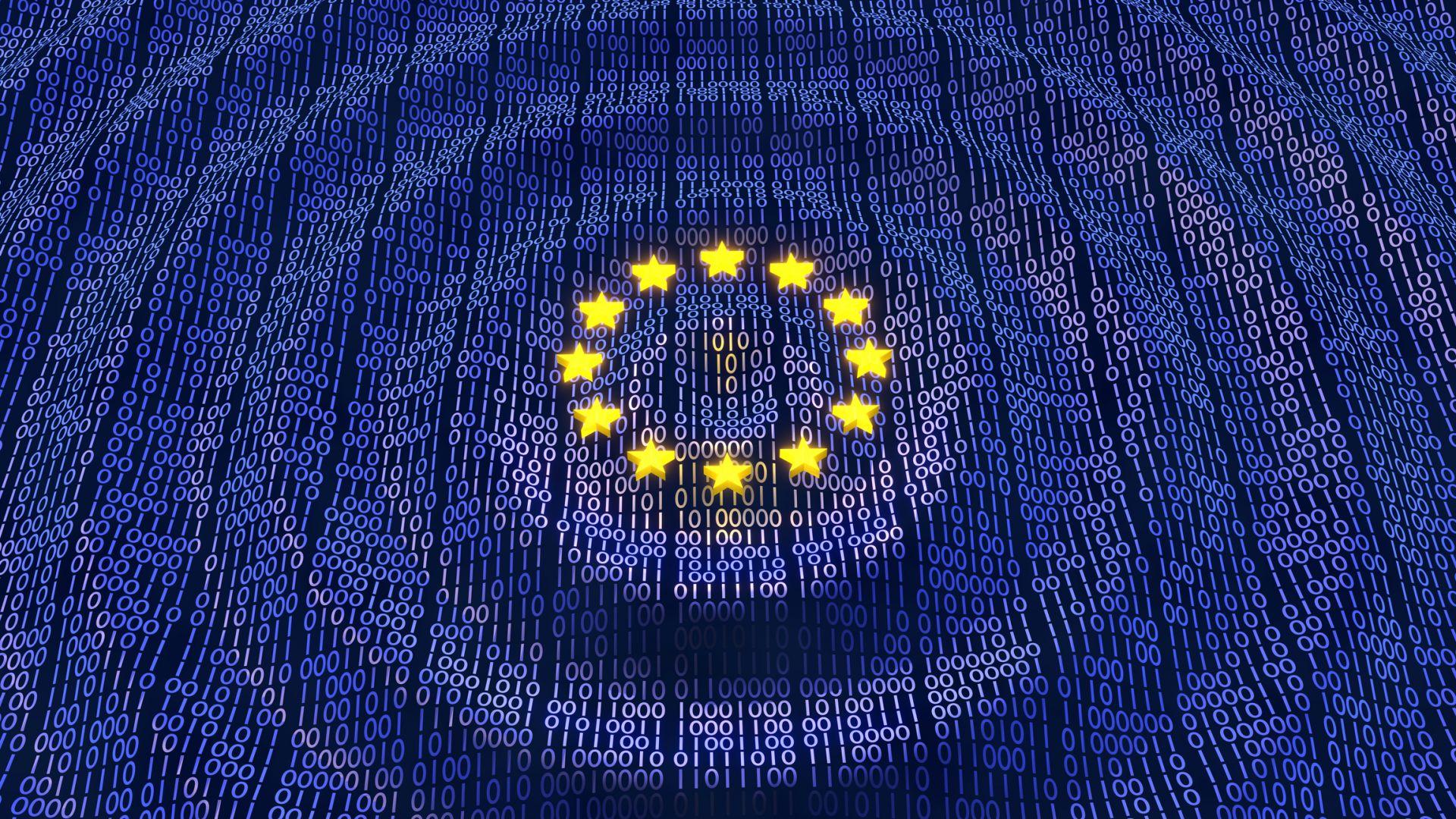 ЕК може да изиска потребителски данни от телекомите