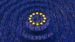 ЕС ще позволи на компаниите достъп до лични данни
