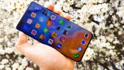 Huawei е готов да възобнови сътрудничеството с Google