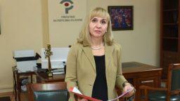 Омбудсманът поиска от Кацаров облекчен режим за ТЕЛК на хората с необратими увреждания