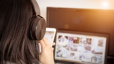 Над 35 000 деца няма да се включат ефективно в онлайн обучението
