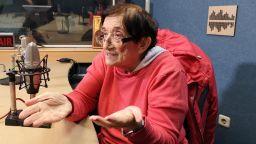 Мика Зайкова: БВП ще падне с около 4% заради коронавируса