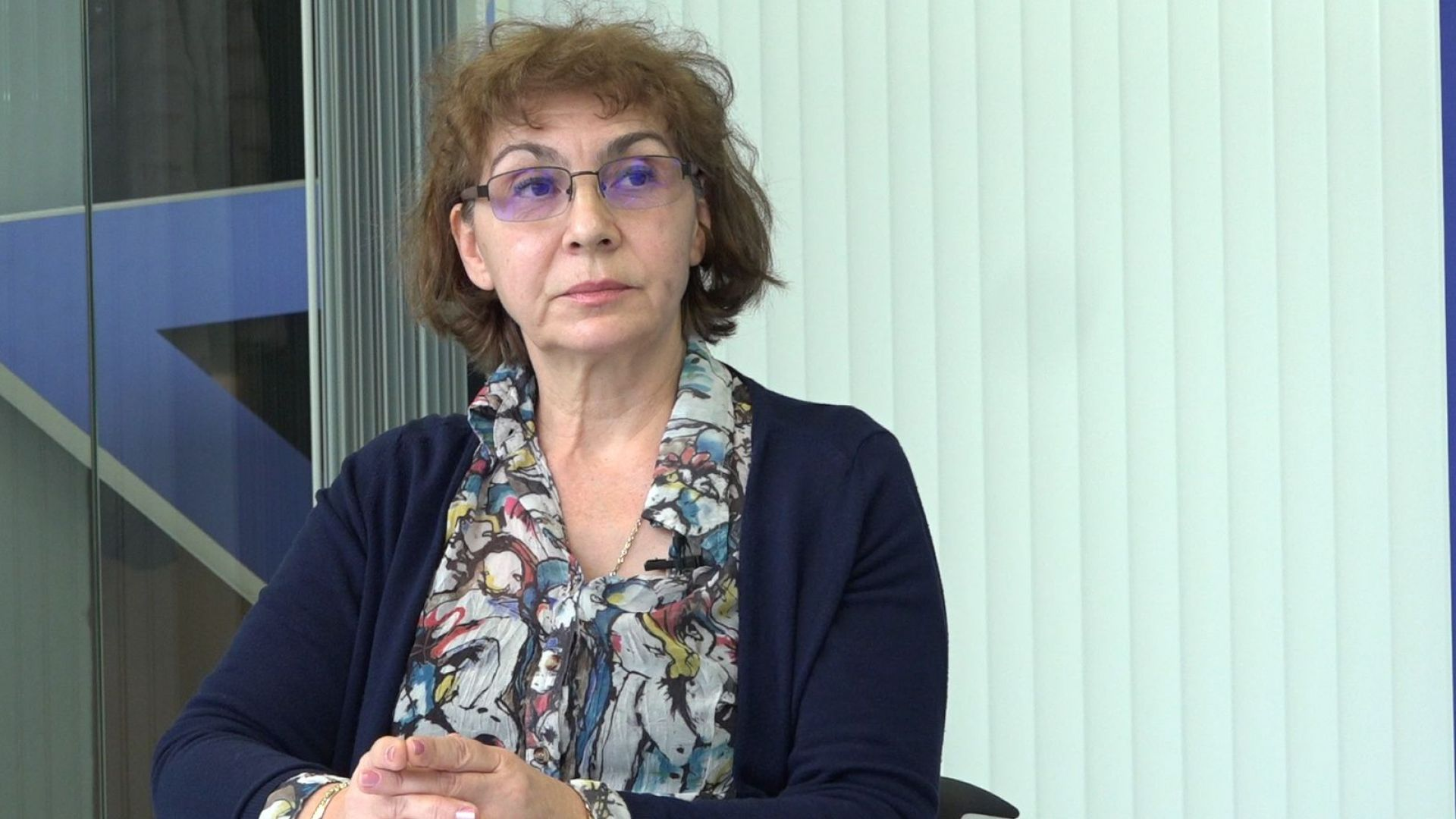 Доц. Дора Александрова: Епидемията е била очаквана, от 2019 г. има изготвен модел за разпространение