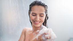 Горещите бани намаляват риска от сърдечни болести и инсулт