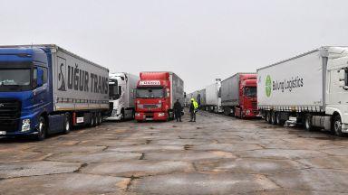 """България и още 7 страни от ЕС поискаха отмяна на пакета """"Мобилност"""""""