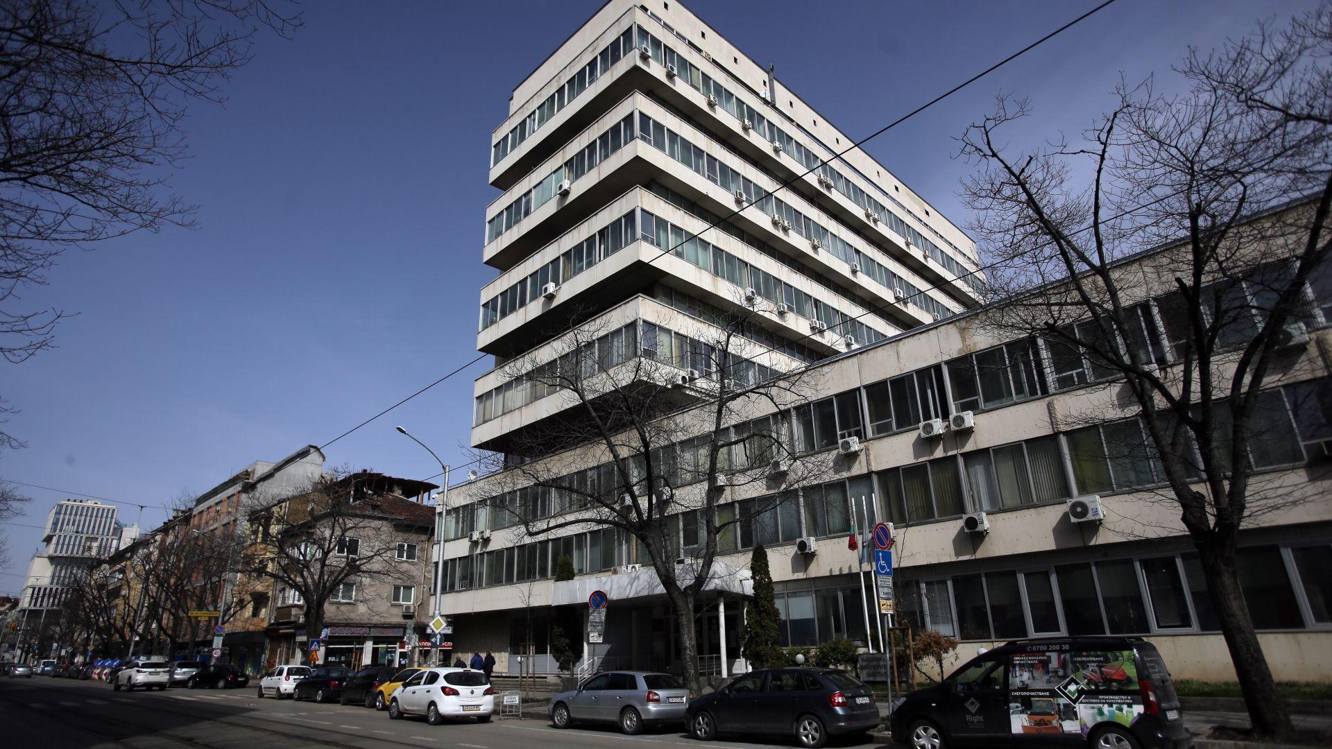 Повече от 9000 души ще връщат на НОИ 6.5 млн. лева за фалшиви болнични