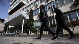 Изтичащите инвалидни пенсии са сметнати до 13 юли