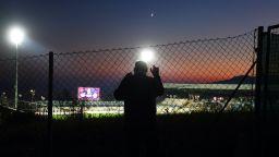 Романтиката е жива, аматьори стигнаха полуфинал за Купата във Франция