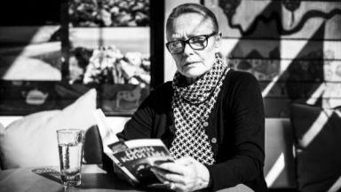 Цветана Манева: Най-голямата значимост на това изкуство е, че е вечно!