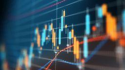 ФнФ ще може да участва в алтернативни инвестиционни фондове