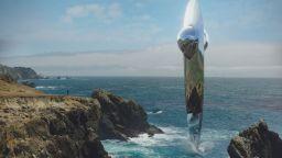 Възможни светове: В какви ще се превърнем в далечното бъдеще
