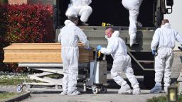 Броят на заразените с коронавирус приближава 4 милиона