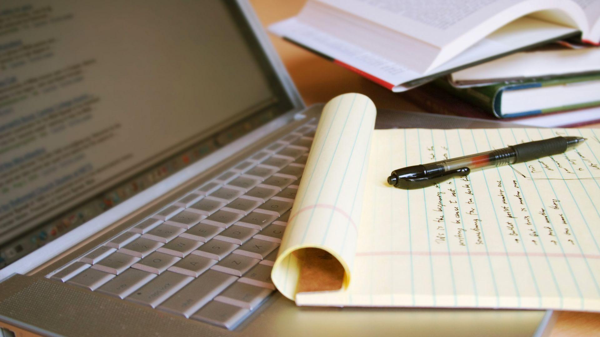 За първи път в Техническия университет в София ще има онлайн кандидатстудентски изпит по математика