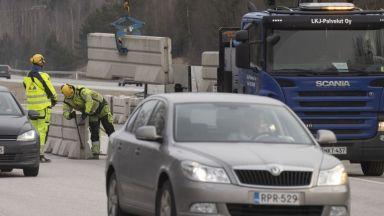 Армията отцепи Хелзинки, близо 2000 жертви във Франция, Ердоган с пакет от нови мерки